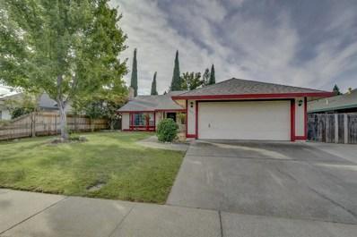 1072 Greenhaven Drive, Yuba City, CA 95991 - MLS#: 18068226
