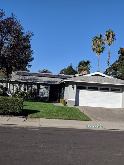 9503 Majestic, Stockton, CA 95209 - MLS#: 18068240