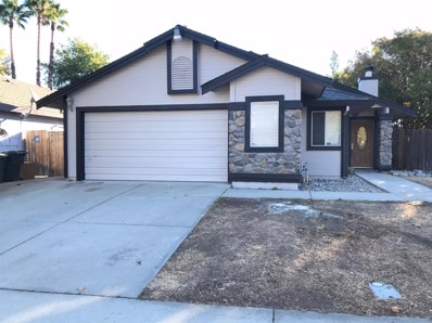 8600 Fobes Drive, Antelope, CA 95843 - MLS#: 18068241