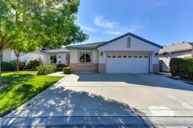 9426 Snow Lake Place, Elk Grove, CA 95758 - MLS#: 18068250