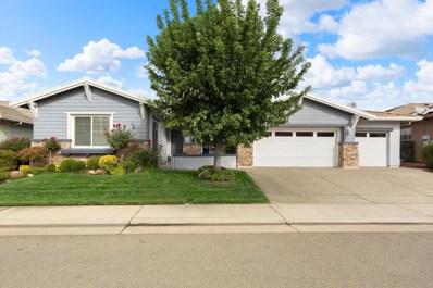 1248 Segolily Lane, Lincoln, CA 95648 - MLS#: 18068255