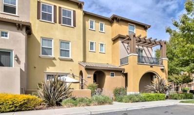 5301 E Commerce Way UNIT 45105, Sacramento, CA 95835 - MLS#: 18068256