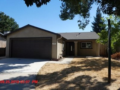 1136 Bleu Chapelle Court, Modesto, CA 95351 - MLS#: 18068261