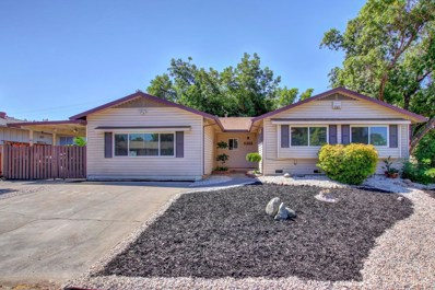 5300 Fernwood Way, Sacramento, CA 95841 - MLS#: 18068271