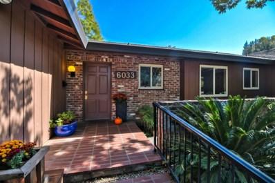 6033 Holstein Way, Sacramento, CA 95822 - MLS#: 18068284