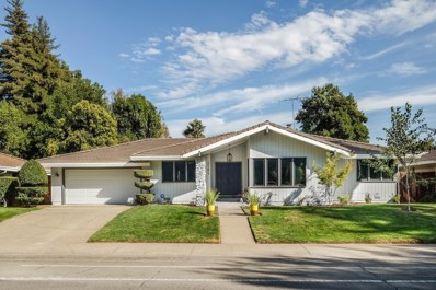 2191 University Avenue, Sacramento, CA 95825 - MLS#: 18068293