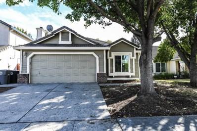 8799 Mesa Brook Way, Elk Grove, CA 95624 - MLS#: 18068300