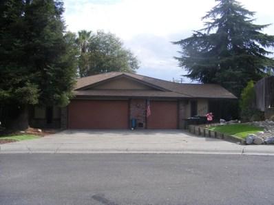6067 Roloff Way, Orangevale, CA 95662 - MLS#: 18068301