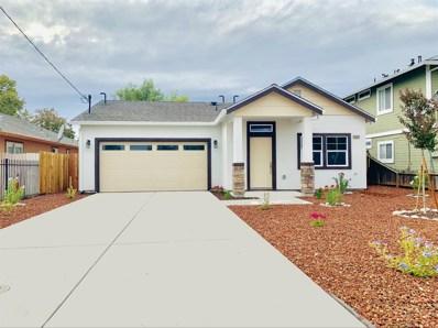 3533 Altos Avenue, Sacramento, CA 95838 - MLS#: 18068313