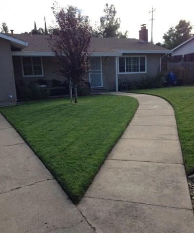 8570 Fairmont Way, Fair Oaks, CA 95628 - MLS#: 18068325