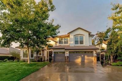 1680 Bella Circle, Lincoln, CA 95648 - MLS#: 18068326
