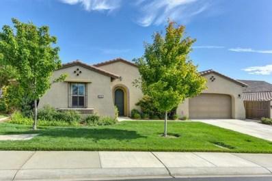 3586 Leonardo Way, El Dorado Hills, CA 95762 - MLS#: 18068330