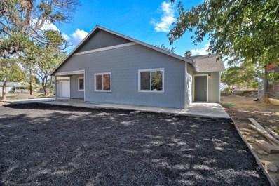 5932 Grove, Linda, CA 95901 - MLS#: 18068332