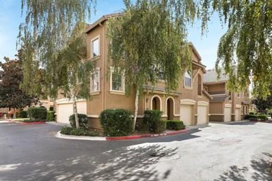 5350 Dunlay Drive UNIT 2713, Sacramento, CA 95835 - MLS#: 18068338