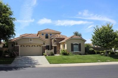 9540 Sun Poppy Way, El Dorado Hills, CA 95762 - MLS#: 18068340