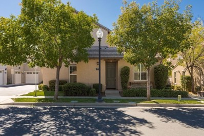 148 Talmont Circle UNIT 148, Roseville, CA 95678 - MLS#: 18068342