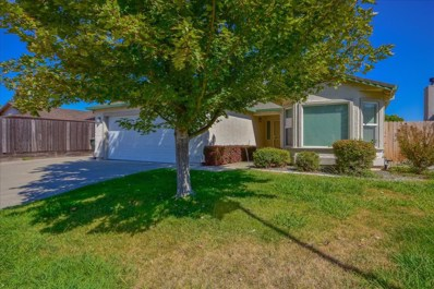 6726 Sun Acer Way, Rio Linda, CA 95673 - MLS#: 18068344
