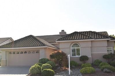 7429 Goose Meadows Way, Roseville, CA 95747 - MLS#: 18068352