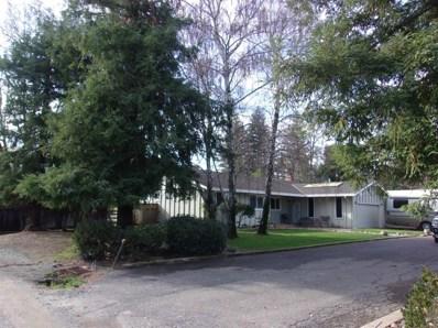 10446 Aleilani Lane, Elk Grove, CA 95624 - #: 18068360