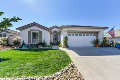 1855 Graeagle Lane, Lincoln, CA 95648 - MLS#: 18068372