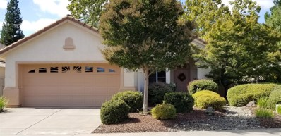 7245 Clearview Way, Roseville, CA 95747 - MLS#: 18068373