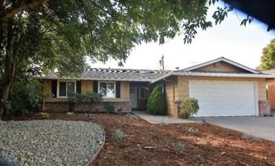 6522 Greencreek Way, Citrus Heights, CA 95621 - MLS#: 18068374