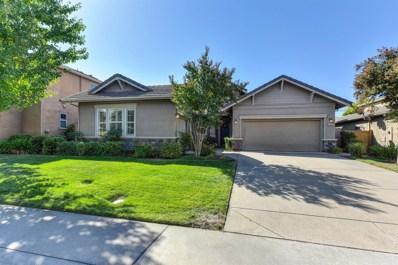 1633 Crowle Court, Folsom, CA 95630 - MLS#: 18068378