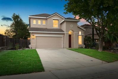 2349 Canary Court, Rocklin, CA 95765 - MLS#: 18068391