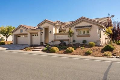 2435 Granite, Lincoln, CA 95648 - MLS#: 18068392