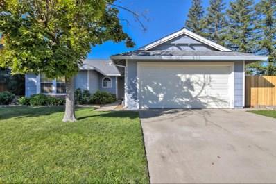 8062 Rosebery Court, Sacramento, CA 95829 - MLS#: 18068396