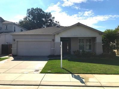1402 Green Ridge Drive, Stockton, CA 95209 - MLS#: 18068399