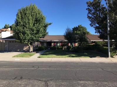 1003 Goldenoak Way, Stockton, CA 95209 - MLS#: 18068421