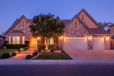 938 Cypress Point Drive, Ripon, CA 95366 - MLS#: 18068428