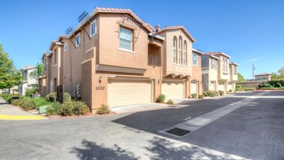 1030 Sierra View Circle UNIT 2, Lincoln, CA 95648 - MLS#: 18068429