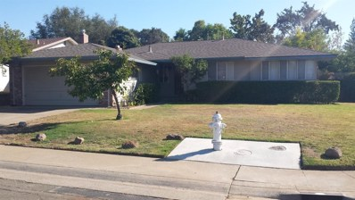 6900 Pintado Court, Fair Oaks, CA 95628 - MLS#: 18068435