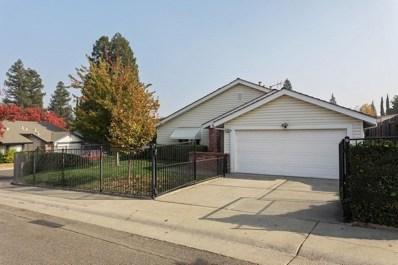 7716 Black Bear Drive, Antelope, CA 95843 - MLS#: 18068436