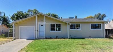 7411 Stearman Way, Citrus Heights, CA 95621 - MLS#: 18068446