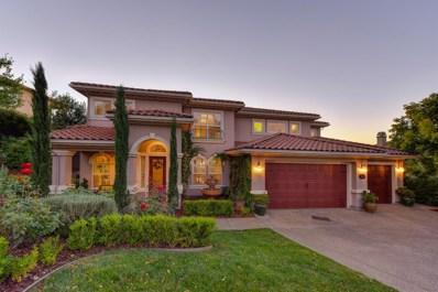 3240 Bordeaux Drive, El Dorado Hills, CA 95762 - MLS#: 18068456