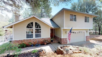 2055 Onion Flat Court, Cool, CA 95614 - MLS#: 18068467
