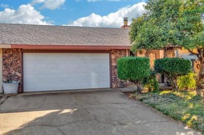 422 Cameron Way, Roseville, CA 95678 - MLS#: 18068482