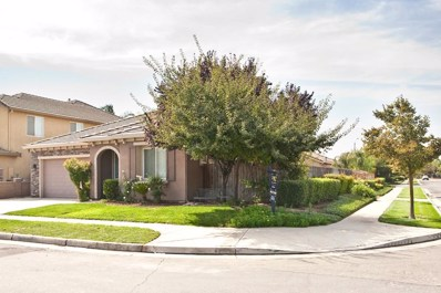 3225 Caden Drive, Modesto, CA 95355 - MLS#: 18068487