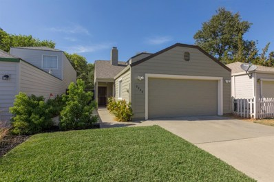 2906 Twin Creeks Lane, Rocklin, CA 95677 - MLS#: 18068494