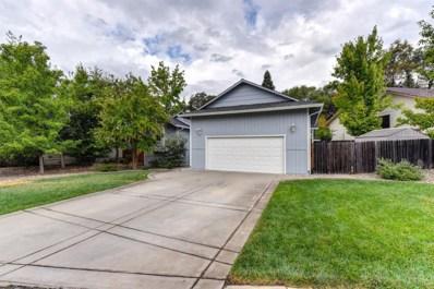 3165 Perlett Drive, Cameron Park, CA 95682 - MLS#: 18068503