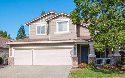 2607 Merrivale Way, Sacramento, CA 95835 - MLS#: 18068506