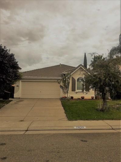 7832 Westbourne Way, Antelope, CA 95843 - MLS#: 18068516