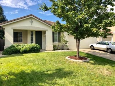 1820 Hiawatha Drive, Roseville, CA 95747 - MLS#: 18068526