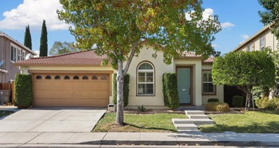 707 Jefferson Lane, Tracy, CA 95377 - MLS#: 18068531