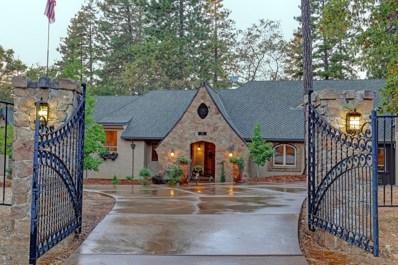 991 Eden Valley Road, Colfax, CA 95713 - MLS#: 18068537