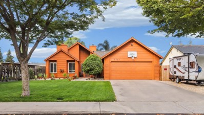 3727 Bridgeford Lane, Modesto, CA 95356 - MLS#: 18068538