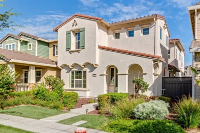 367 W Aventino Avenue, Mountain House, CA 95391 - MLS#: 18068540